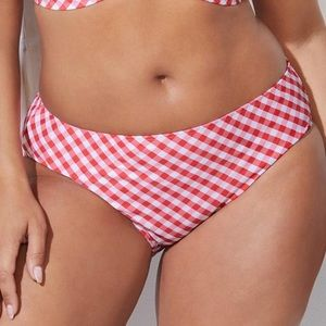Swimsuits for all HIPSTER SWIM BRIEF